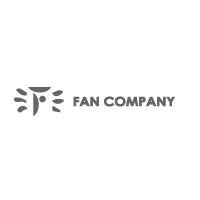 Firma: Fan Company Co., Ltd.