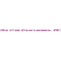 Firma: Ace Crew Entertainment, Inc.