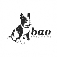 Firma: BAO Publishing