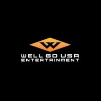 Firma: Well Go USA, Inc.
