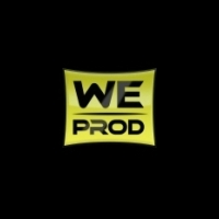 Firma: WE Productions