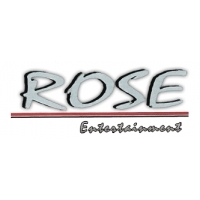 Firma: Rose Entertainment