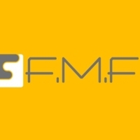 Firma: Fukai Music Factory Co., Ltd.