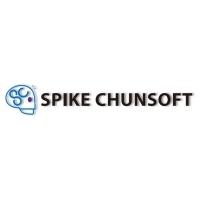 Firma: Spike Chunsoft