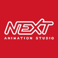 Firma: Next Animation Studio Ltd.