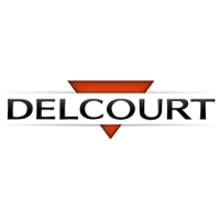 Firma: Guy Delcourt Productions