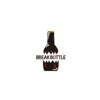 BREAKBOTTLE