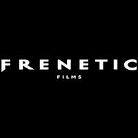 Firma: Frenetic Films AG