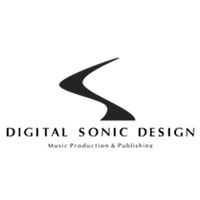Firma: Digital Sonic Design