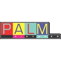 Firma: Palm Pictures