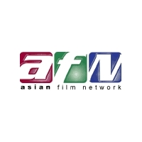 Firma: Asian Film Network GmbH & Co. KG