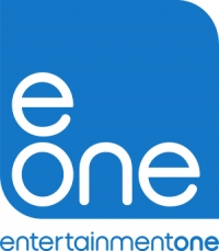 Firma: Entertainment One Ltd.