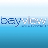 Firma: BayView Entertainment, LLC.
