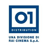 Firma: 01 Distribution