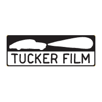 Tucker Film Srl