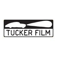 Firma: Tucker Film Srl