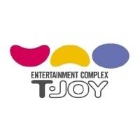 Firma: T-Joy Co., Ltd.