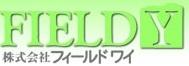 Firma: Field Y