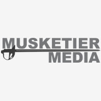Firma: Musketier Media GmbH & Co. KG