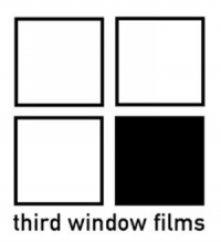 Firma: Third Window Films Ltd.