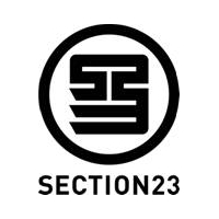 Section23 Films