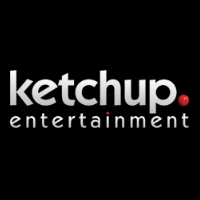 Firma: Ketchup Entertainment