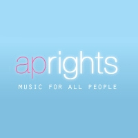 Firma: aprights Co., Ltd.