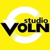 Firma: studio VOLN Co., Ltd.