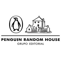 Firma: Penguin Random House Grupo Editorial