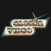 Firma: Gloria Video GmbH