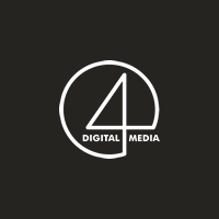 Firma: 4Digital Media Ltd.
