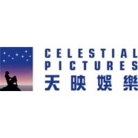 Firma: Celestial Pictures Limited