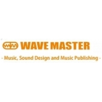 Firma: Wave Master Inc.