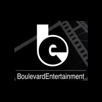 Firma: Boulevard Entertainment Ltd.