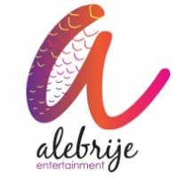 Alebrije Entertainment