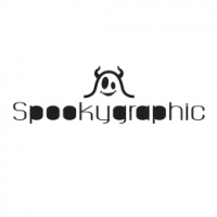 Firma: Spooky Graphic