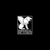 Firma: Imperial Pictures