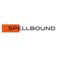 Firma: Spell Bound Co., Ltd.