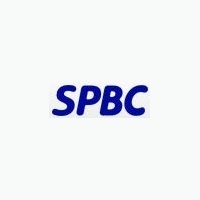 Firma: SKY Perfect Broadcasting Corporation
