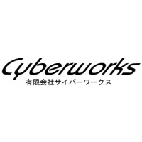 Firma: Cyberworks Co., Ltd.