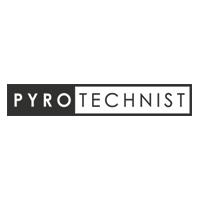 Firma: Pyrotechnist