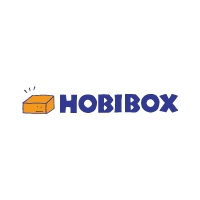 Firma: HOBIBOX Co., Ltd.