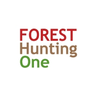 Firma: FOREST Hunting One