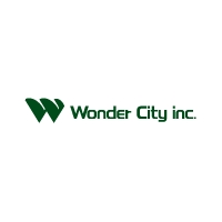 Firma: Wonder City Co., Ltd.