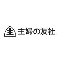 Firma: Shufunotomo Co.,Ltd