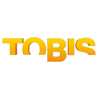 Firma: TOBIS Film GmbH & Co. KG