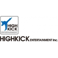 Firma: High Kick Entertainment Inc.