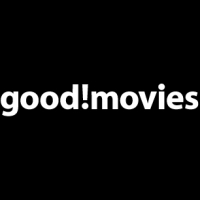 Firma: good!movies GbR