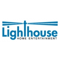 Firma: Lighthouse Home Entertainment Vertriebs GmbH & Co. KG