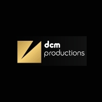 Firma: DCM  Productions GmbH